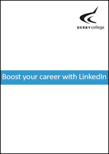 How to boost your career with LinkedIn