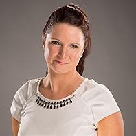 Maria Warren