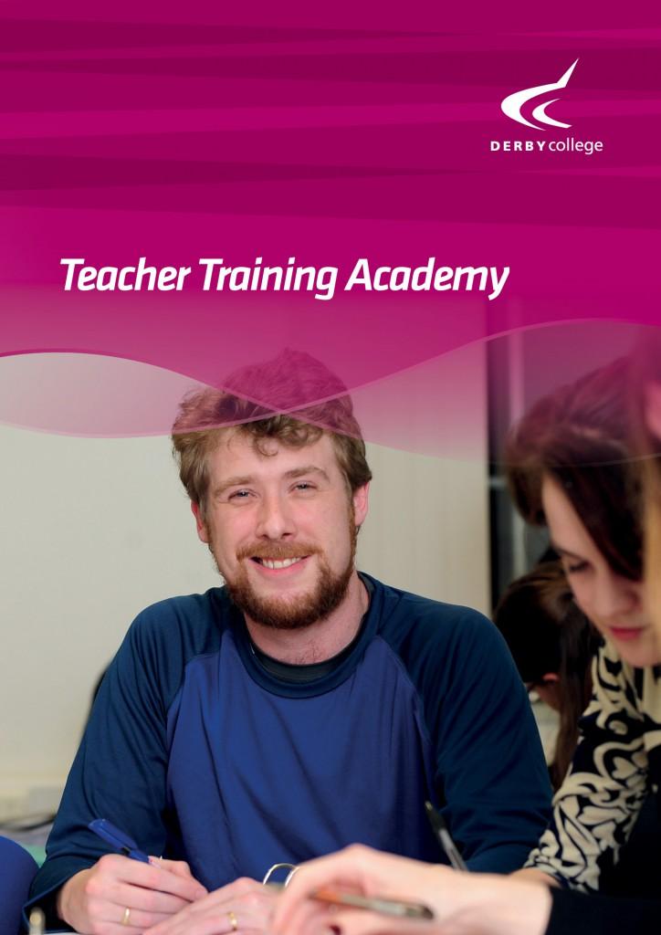 Teacher Training Academy Guide