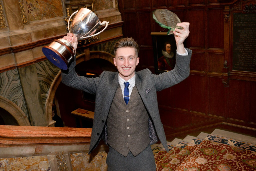 Mitchell Shore with awards March 2016.jpg-orig
