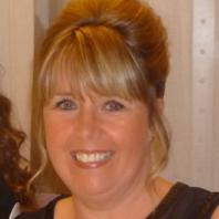 Caroline Keeton