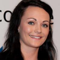 Katy Morten
