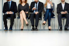 Why interviews are about to get tougher
