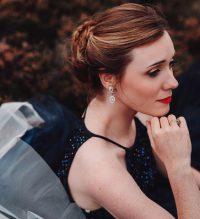 Phoebe Eley
