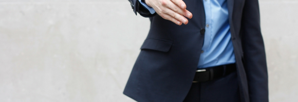 4 proactive ways to climb the career ladder