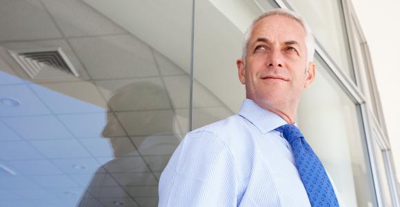 benefits of employing older jobseekers